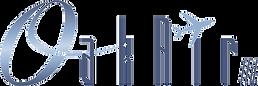 OakAir logo.png