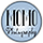 Momo Logo Blue PNG 42X42 for FAVICON.png
