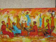 Painting2012 002.jpg