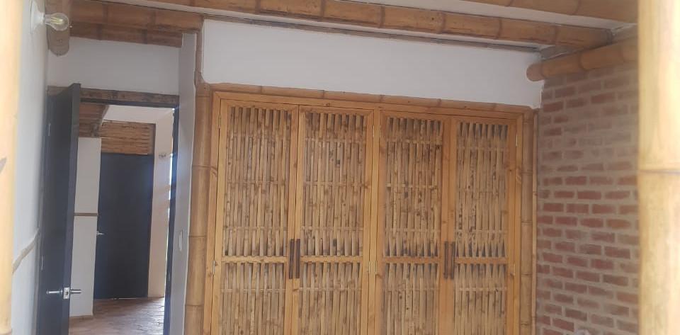detalles bambu casa tausa .jpeg