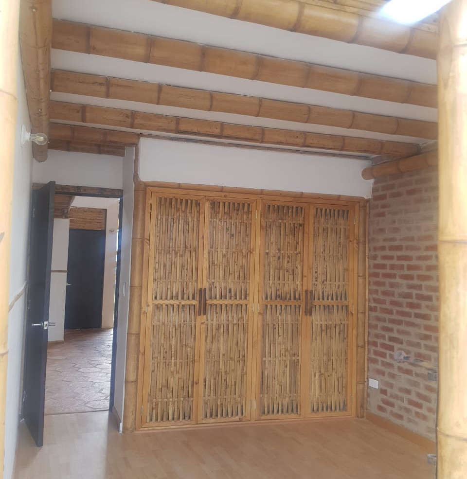 details bamboo house tausa .jpeg