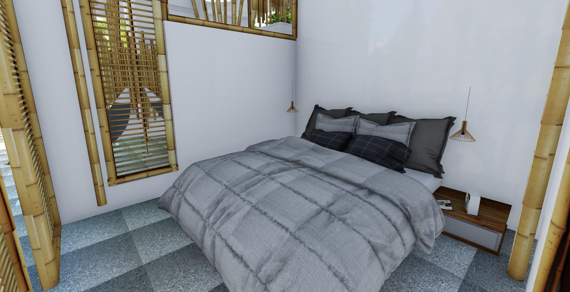 detalles interiores casa 1