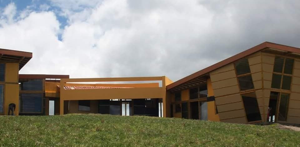 fachada ppal