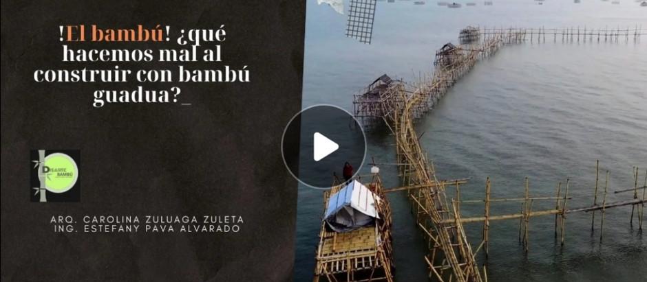 """""""1° CONVERSATORIO- LO MÁS BARATO NO ES LA MEJOR OPCIÓN"""" ."""