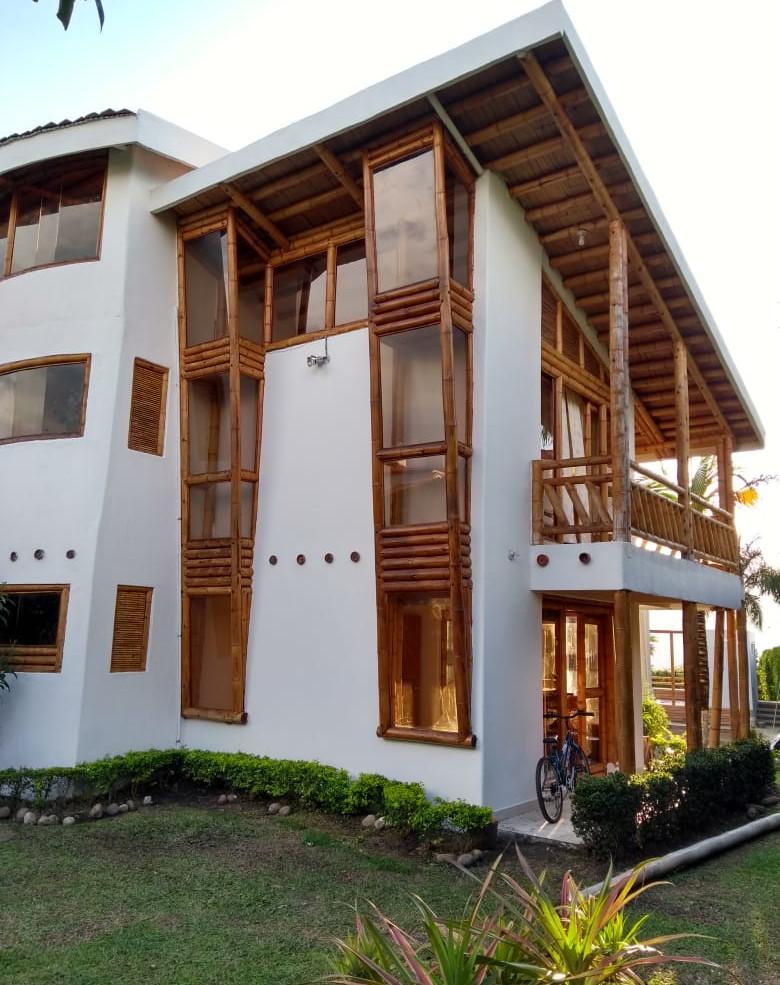 Chinauta House Remodeling
