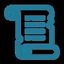LiqidSolutions - Define Optimise Automate-10.png