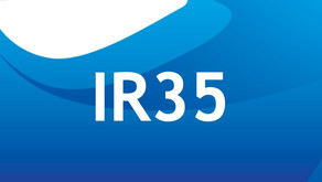 Why IR35 May Be a Force for Good