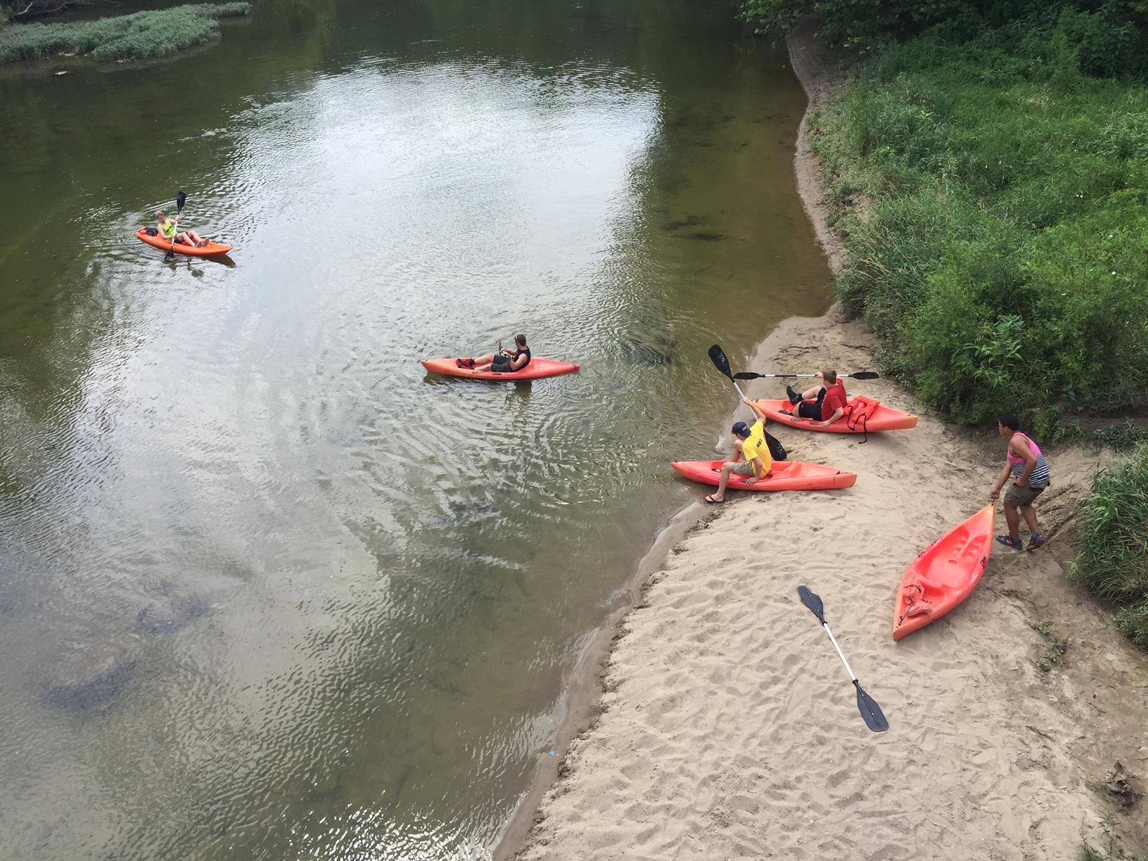 kayaking1