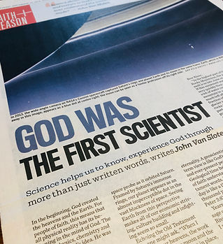 god first scientist herald.jpg