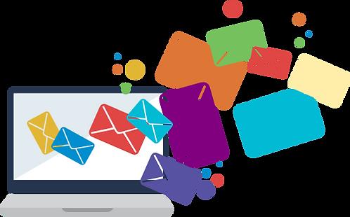 grav-email-marketing.png