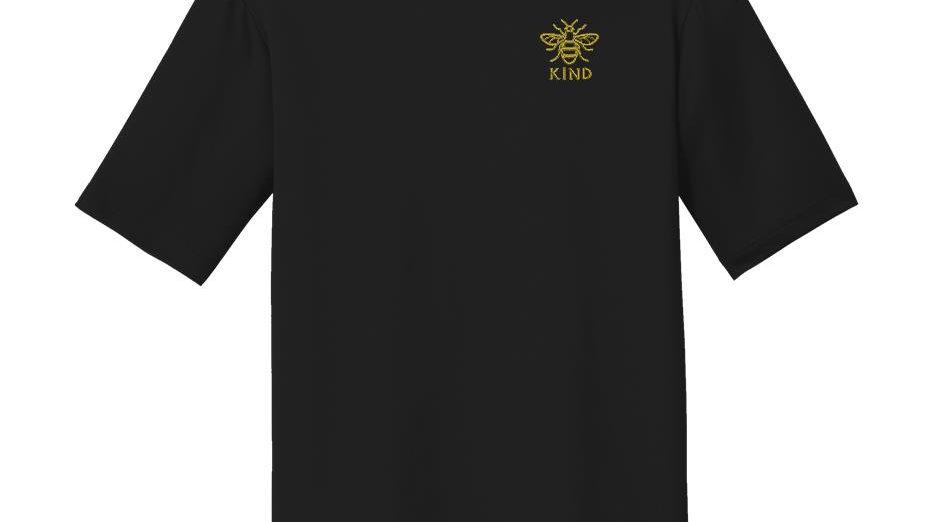 Bee Kind T-shirt