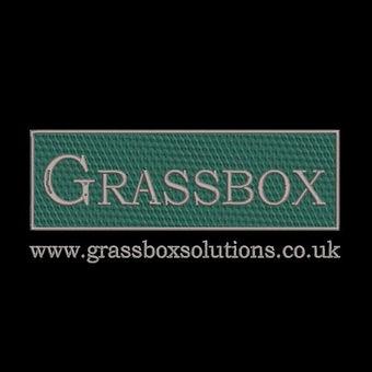 Grassbox%2520large_edited_edited.jpg