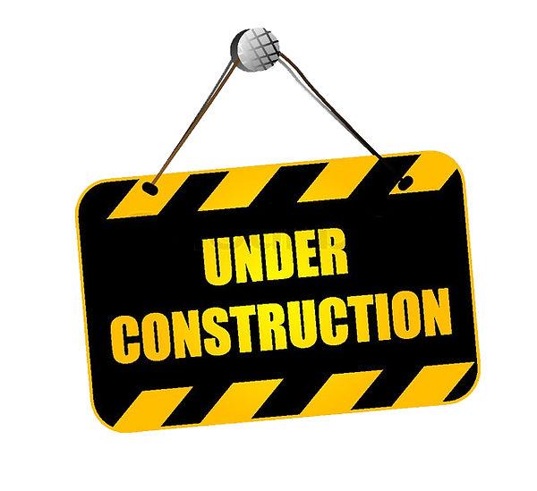 Copia di Under_Construction.jpg