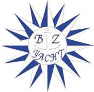 Copia di logo bz trasparente.jpg