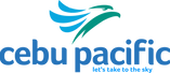 Cebu-Pacific-Logo-2017.png