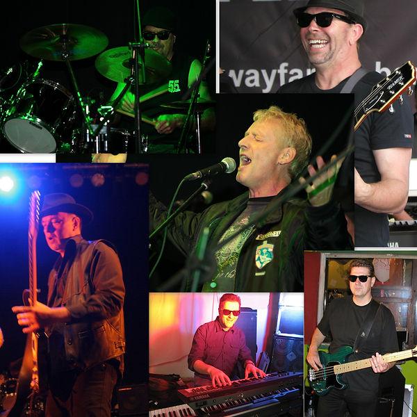 Wayfarers live 2014-02.jpg