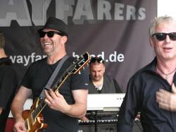 Seeblick 2011-20