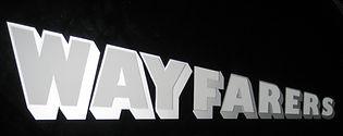Wayfarers_Logo.jpg