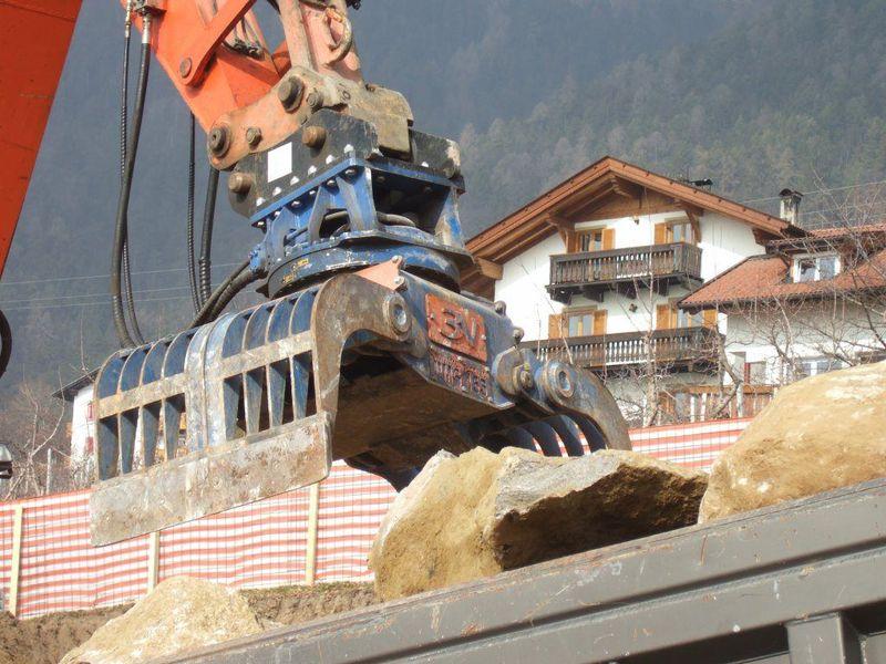 art_47_1_PMG_15S_Bolzano2
