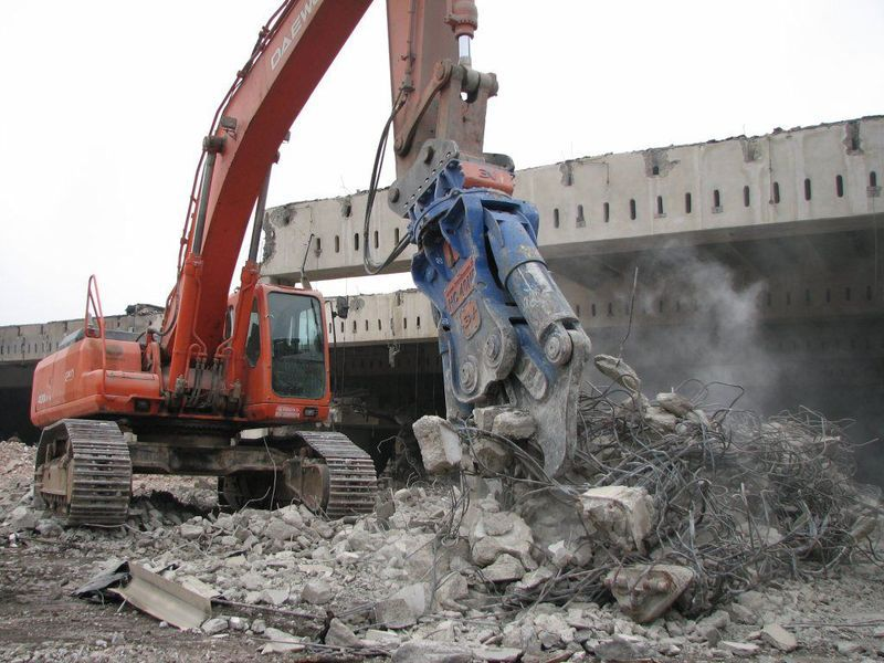800pince-demolition-trevibenne-HC-40