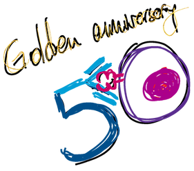 50-Anniversary.png