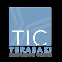 TIC LOGO FINAL-11.png