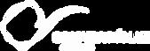 Logo_editora_Branca.png