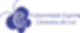 logo-FECL-azul.png