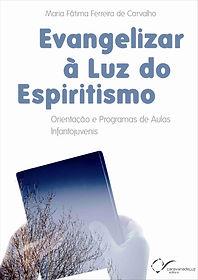 Livro_Evangelizar_Luz_Espiritismo-jpeg.j