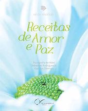 Livro Receitas-Amor-Paz.jpg