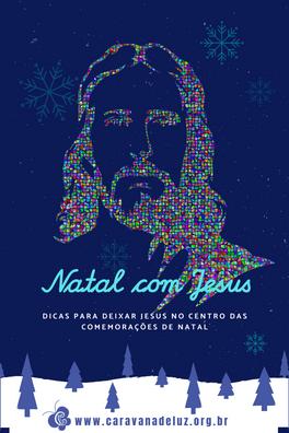 Natal com Jesus