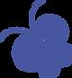 logotipo-FECL-azul.png
