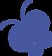 logotipo FECL-azul.png