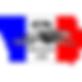 Logo for teletimer PNG.png