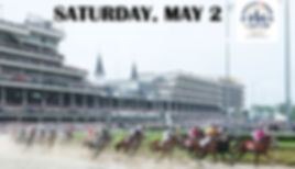 Kentucky-Derby-Page-Header.jpg