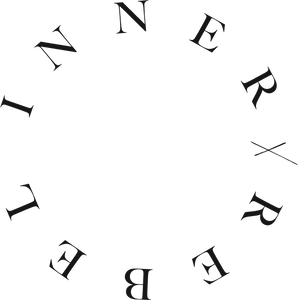 Circle with X.png