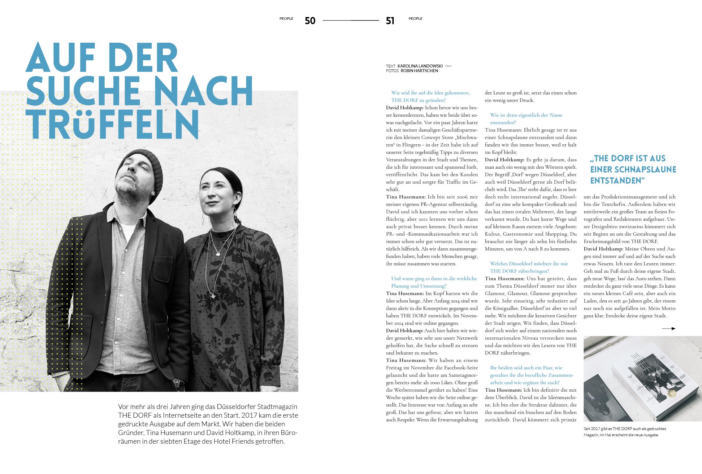 21504-Vivid_Magazin-01_2018_00-Inhalt25
