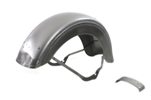 Replica Raw Front Fender 1936-1946
