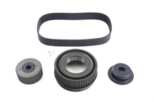 Primo Belt Drive Kit 8mm 1937/1954