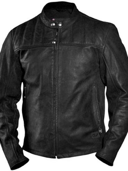 Roland Sands Design  Leather Jacket