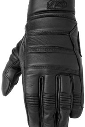 Roland  Sand Design RIOT Gloves