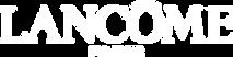 Lancome Logo White.png