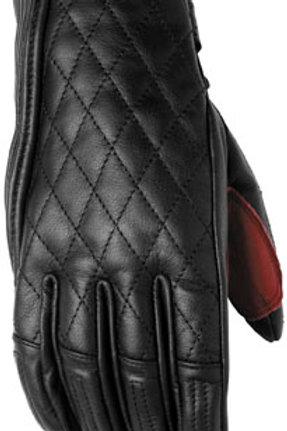 Roland  Sand Design RIOT Gloves
