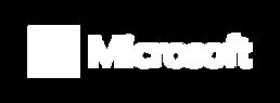 Microsoft Logo White.png