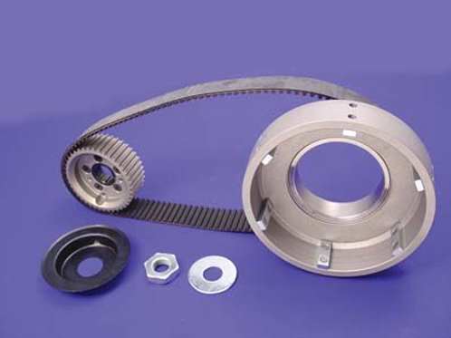 Primo Belt Drive Kit 8mm 1978/1984