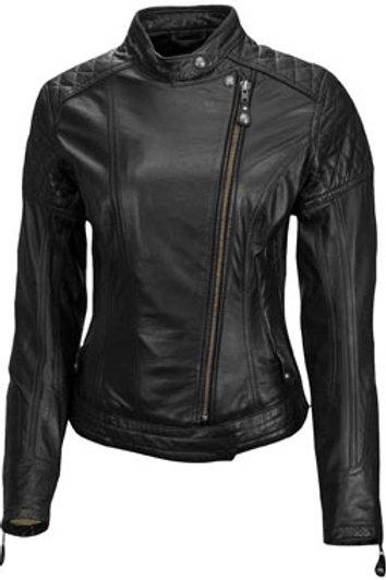 Roland Sands Designs RIOT leather Jacket