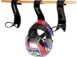 Helmet Hanger (each)