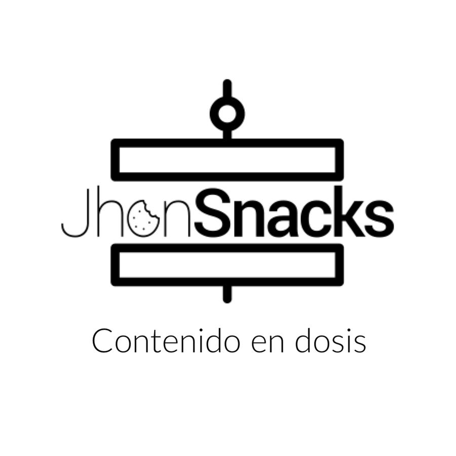 JHONSNACKS_LOGO