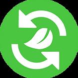 icone sustentabilidade.png