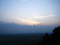 Assisi sunset.jpg